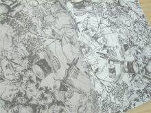 Large Image3: minamori 水面森 / YOKO ITO 伊藤よう子