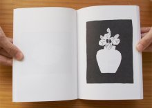 Large Image3: monobook / 林青那