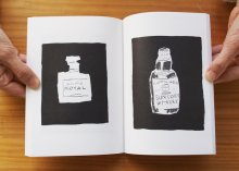 Large Image2: monobook / 林青那