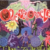 Odyssey & Oracle / The Zombies
