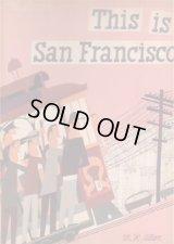 This is San Francisco / M・Sasek