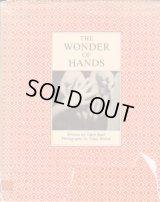 THE WONDER OF HANDS / Edith Baer & Tana Hoban