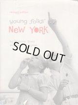 Young Folk's New York / Suzanne Szasz