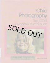Child Photography Simplified /  Suzanne Szasz