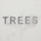 TREES / Stephane Leonard