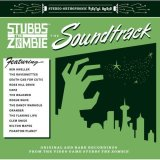 Stubbs the Zombie / Various Artists