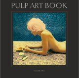 Pulp Art Book: Volume two / Neil Krug