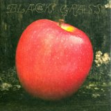 Black Grass / Little Wings