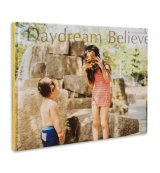 Daydream Believer / 佐久間ナオヒト