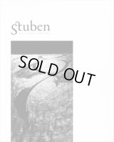 Stuben Magazine issue1