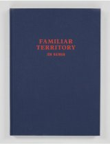 Familiar Territory / Jon Naiman
