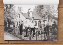 Large Image3: FRONT LAWN FUNERALS AND CEMETERIES / CAMERON JAMIE