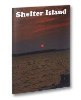 SHELTER ISLAND / Roe Ethridge