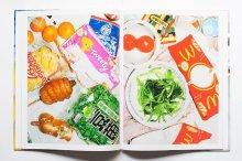Large Image1: STILL LIFE / 題府基之 Motoyuki Daifu