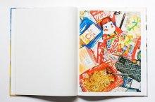 Large Image2: STILL LIFE / 題府基之 Motoyuki Daifu