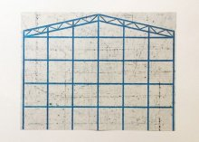 Large Image3: Structure Series / フィリップ・ワイズベッカー PHILIPPE WEISBECKER