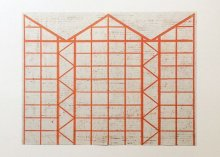 Large Image1: Structure Series / フィリップ・ワイズベッカー PHILIPPE WEISBECKER