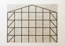 Large Image2: Structure Series / フィリップ・ワイズベッカー PHILIPPE WEISBECKER