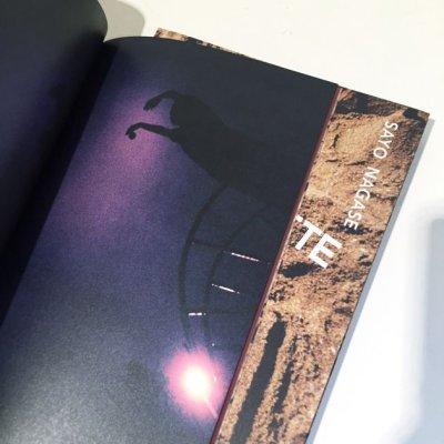 画像3: SPRITE / 永瀬沙世 Sayo Nagase