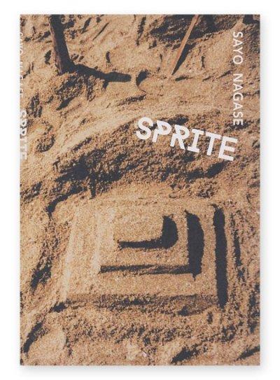画像1: SPRITE / 永瀬沙世 Sayo Nagase