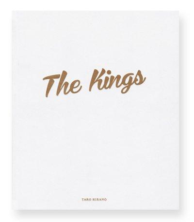 画像1: The Kings / 平野太呂 TARO HIRANO