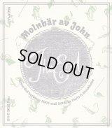 The End / Molnbär av John