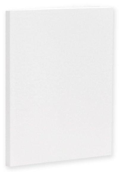 画像1: 【SALE PRICE!】schedule notebook 2021  / COUPGUT クーグート