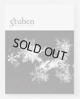 Stuben Magazine 02