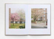 Large Image2: Kilburn Cherry / Enda Bowe