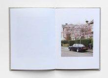 Large Image3: Kilburn Cherry / Enda Bowe