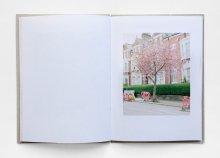 Large Image1: Kilburn Cherry / Enda Bowe