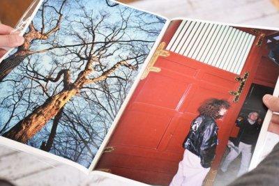 画像2: AGURI / RIE SUZUKI & MASAYOSHI SUZUKI