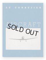 Aircraft / Le Corbusier
