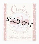 Circles / V.A.
