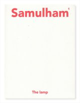 Samulham vol.1  The Lamp