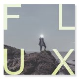 Flux /  レイチェル・ダッド (Rachael Dadd)