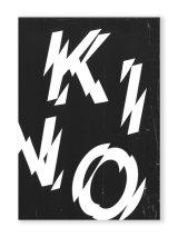 KINO / Ricarda Roggan