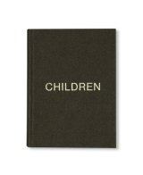 CHILDREN / Olivier Suter