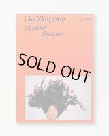 Grand Amour / Lin Zhipeng aka No.223