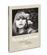 PORTRAITS AND DREAMS / Wendy Ewald