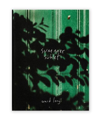 画像1: Summer Sublet / Ward Long