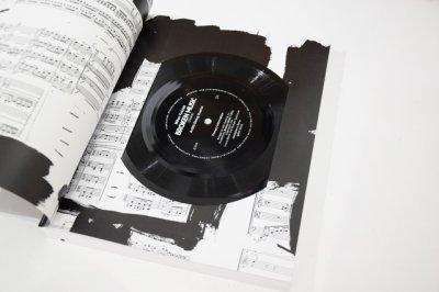 画像2: Broken Music / Ursula Block、Michael Glasmeier