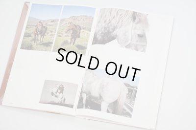 画像2: Horse  /  Heleen Peeters