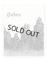 Stuben Magazine 05