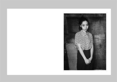 画像2: SHOWA / JOE LAI
