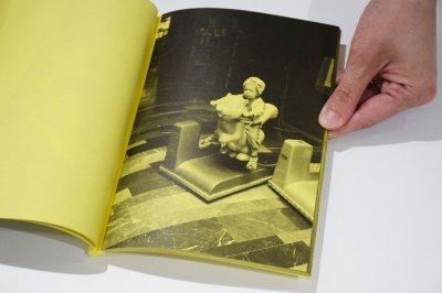 画像2: Kranke Kinder / Linus Bill