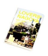 LOVER'S NAGOYA vol.3 鶴舞・上前津