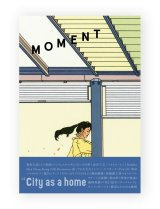 MOMENT issue 03