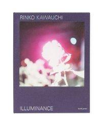 (SIGNED) Illuminance: The Tenth Anniversary Edition / 川内倫子 RINKO KAWAUCHI