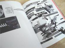 Large Image3: TRAPHIC / Thomas Marecki & Renko Heuer